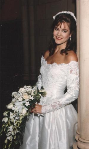 Wedding-739126