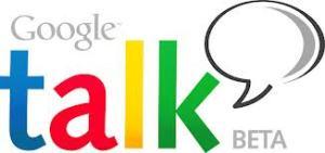 googletalk