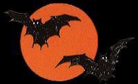 bats1-706636