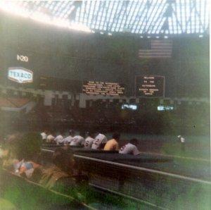Astrodome 1970-777359