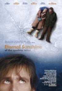 eternalsunshine