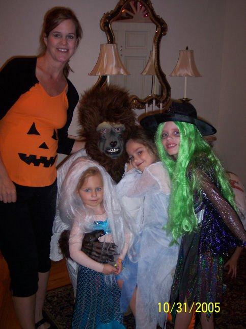 Halloween-781743