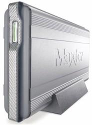 maxtor_shared_storage-769255