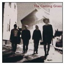 cominggrass