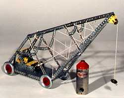 erectorset-745745