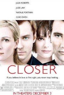 closerfilm
