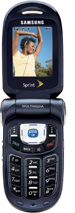 sprintphone-737183