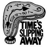 timeslipping