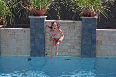 jumping-771950