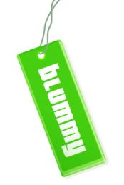 blummy_logo