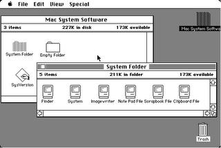 macsystem1
