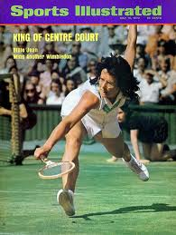 billiejeanking