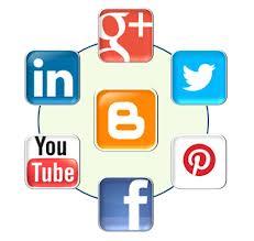 blogssocialnetworks