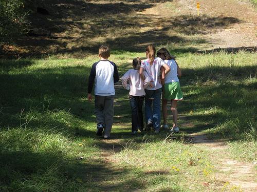 hikingfriends