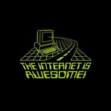 awesomeinternet