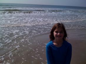 beach0309