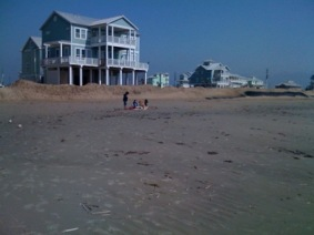 beach0309a