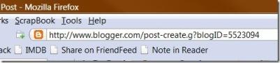 bloggerid1