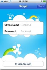 Image (1) skype1.jpg for post 3654