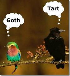 birdftp