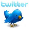 Twitter-Logo-150x150