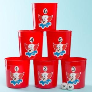 buckets-300x300