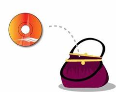 emptybag