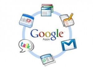 google_apps-300x223