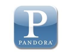 pandoraradio