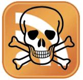 RSS is dead.  Long live RSS!