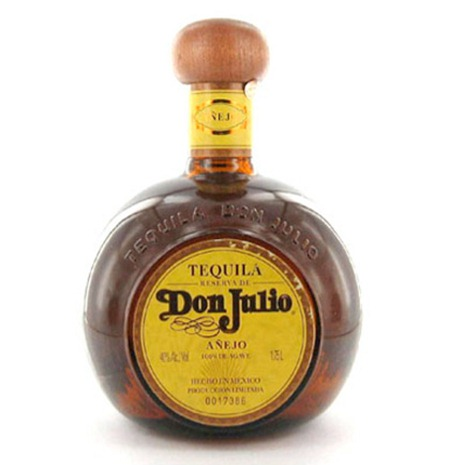 don-julio-tequila-420