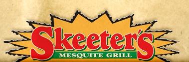 skeeters-logo