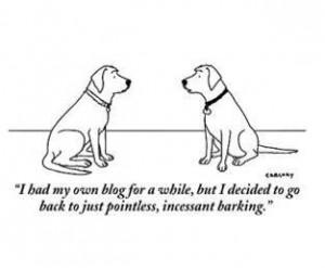 barking-300x247