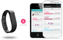 fitbitband