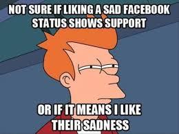 facebookmeme