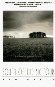 southofthebigfour