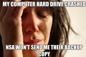 computercrash