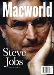 macworldjobs