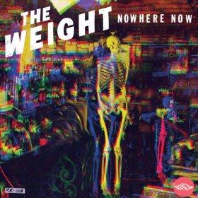 weightnowhere