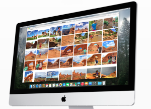 applephotos