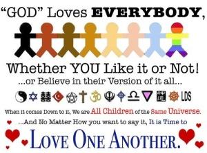 GodLovesEverybody