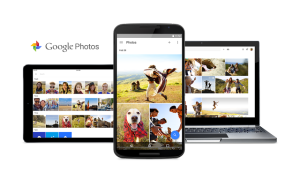googlephotos