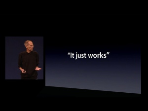 appleitjustworks