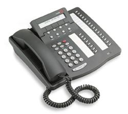 lucentphone
