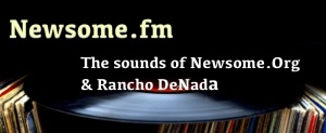 Newsome.fm Blog Post Image