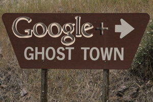 googleplusgt