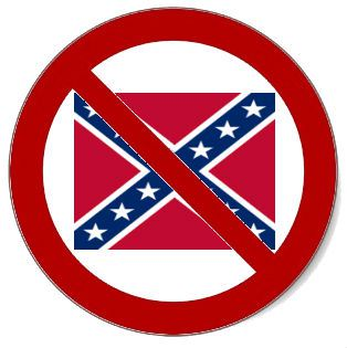 noconfederateflag