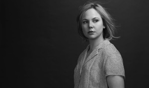 tawney_talbot_rectify_character_portrait_black_and_white_season_3_set_4_7_1000x594